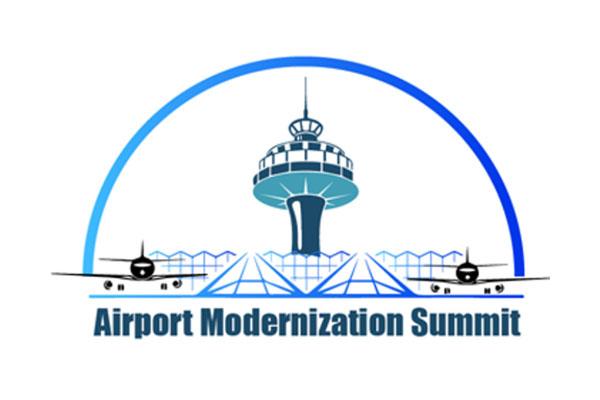 Saudi Arabia's Airport Expansion Plans to Top $10 Billion