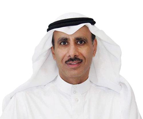 Saudi Arabia Expands its Global Defense Footprint at DSEI 2021