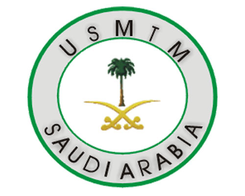 Saudi Arabia Requests Military Training Support Services