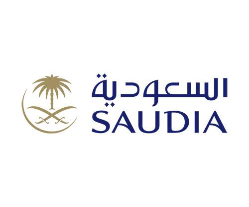 Saudia Inks US$3 Billion Financing Agreement with 6 Saudi Banks