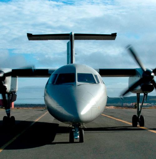 Thales, PAL Unveil Force Multiplier Aircraft at Dubai Airshow