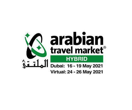 UAE, Egypt Discuss Cooperation in Tourism, Aviation at Arabian Travel Market