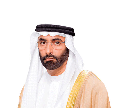 UAE Minister of State for Defense Affairs Receives Call from Spanish Counterpart