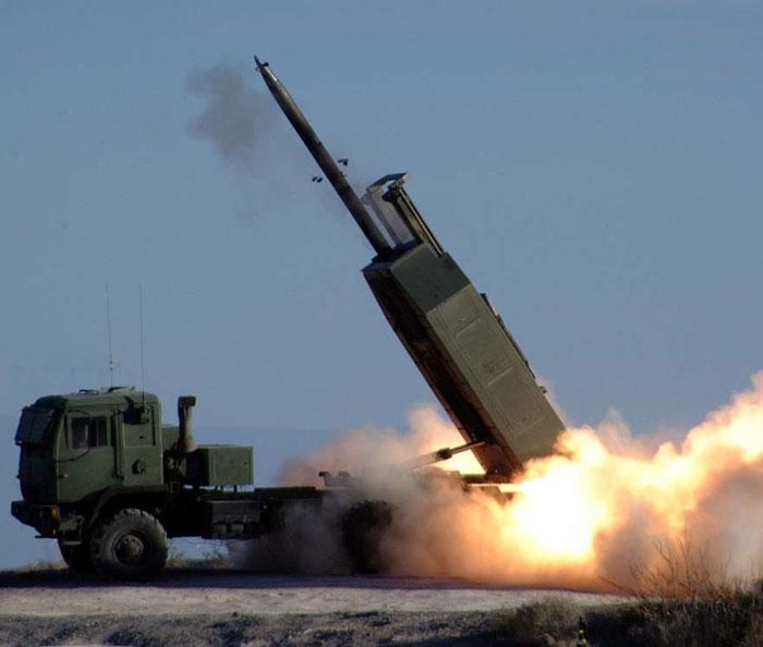 US to Deploy Rocket Launchers in Turkey Near Syria Border