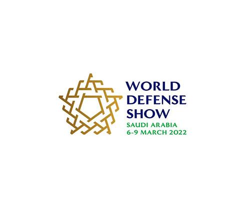 World Defense Show Joins KSA Pavilion at IDEX 2021