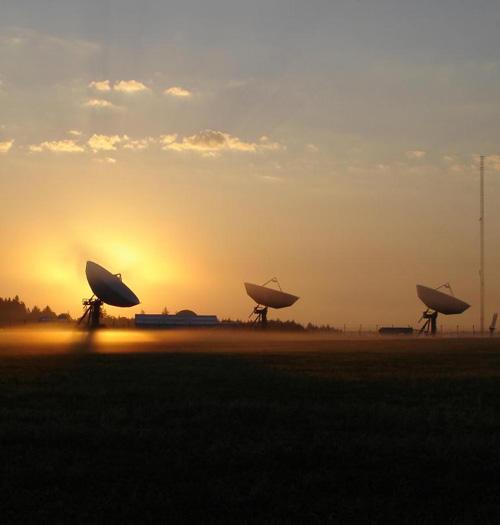Airbus Prepares European Governmental Satellite Communications Program