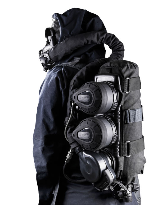 Avon Protection to Showcase CBRN Products at Eurosatory