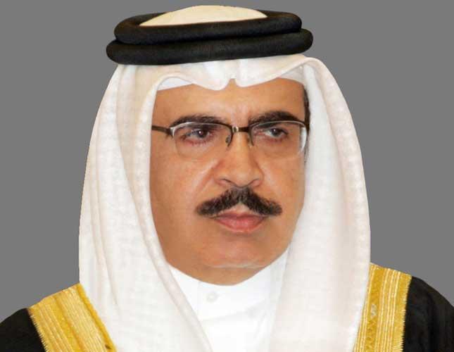 Bahrain Hosts Gulf Counterterrorism Exercise