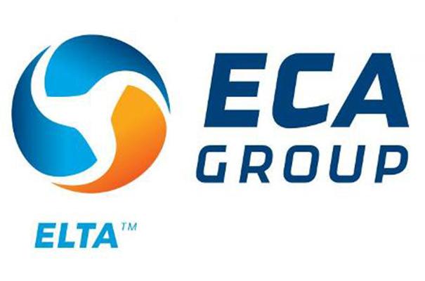 ELTA Becomes a Subsidiary of ECA AEROSPACE