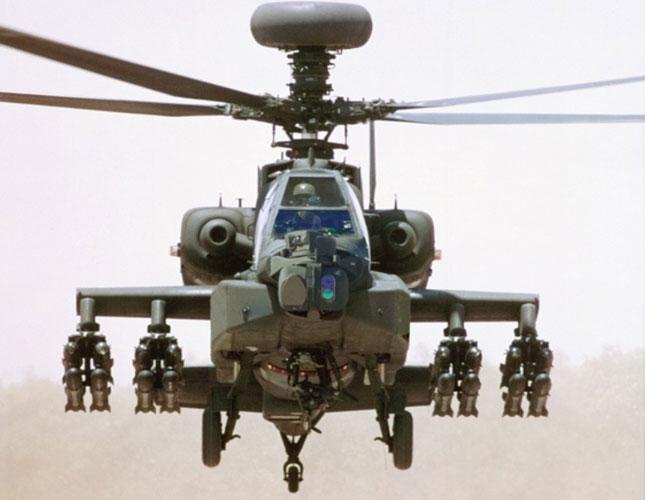 Saudi Defense Spending Surges 50% in 2015 to $9.3 Billion