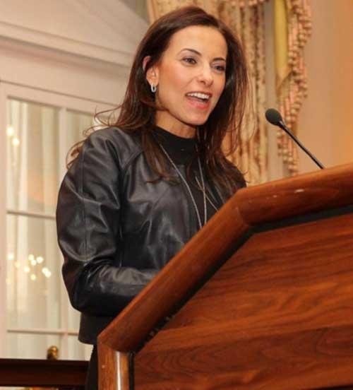 Egyptian-American Named Deputy US National Security Advisor
