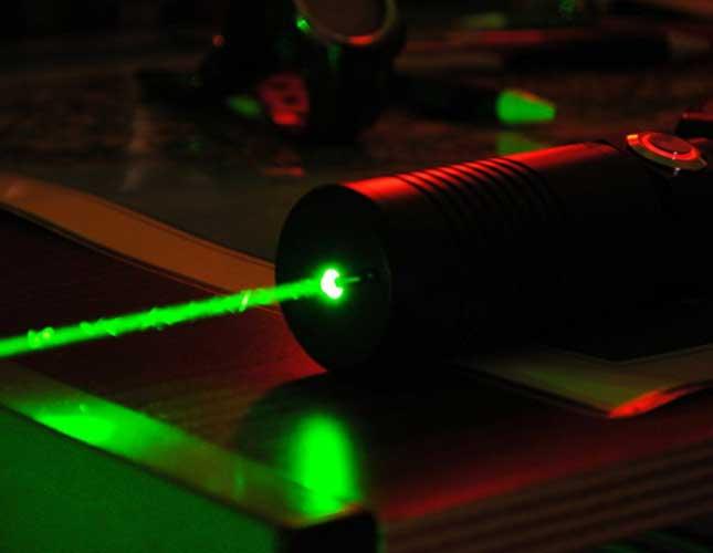 Russia Develops Unique Radio-Electronic Weapon