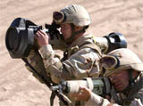 Goodrich: Follow-on Order from Saab Bofors Dynamics AB