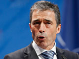 NATO Extends Military Action in Libya