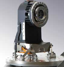 Ruag Space: Mechanisms for the James Webb Space Telescope