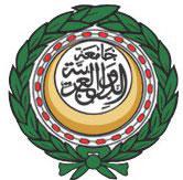 Arab League Urges UN to Seat Rebels & Unfreeze Libyan Assets
