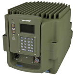 Harris Launches 2 New High-Performing Waveforms