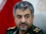 Iran Conducts Air Defense Drills