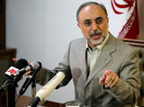Iran Warns NATO of any Intervention in Syria