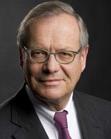 Klaus Eberhardt Named President of Europe's ASD