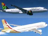 Libya Eyes Merging Both National Airlines