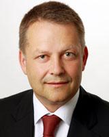 New Managing Director at ATLAS ELEKTRONIK