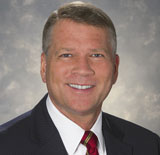 NGC Appoints VP of Cybersecurity/C4