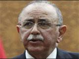 Pressing Issues Await Libya's New PM