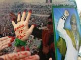 Qaddafi's Resilience Perplexing Western Powers