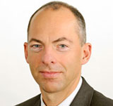 RUAG Space Appoints New Head