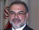 """Sajjadi: """"Iran Can Hit US Targets Worldwide"""""""