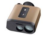 Vectronix Introduces New Laser Range Finder