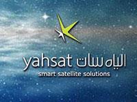 Boeing to Develop Airborne Antennas for Yahsat