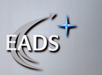EADS Fully Cooperating in Saudi Fraud Probe
