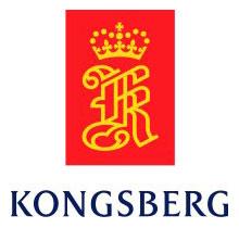 Executive Management Changes at KONGSBERG