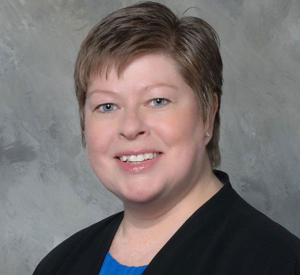 NGC Names Karen M. Campbell VP of Marine Systems