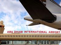TAV JV to Build Abu Dhabi Airport Terminal