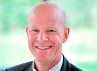 Thomas Homberg Named Managing Director of MBDA Deutschland