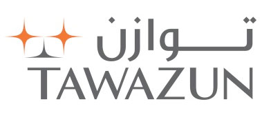 Tawazun to Acquire 60% of Al Jaber Land Systems