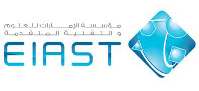UAE to Develop First Satellite Project