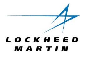 Lockheed Martin Names 2 Key Communications Leaders