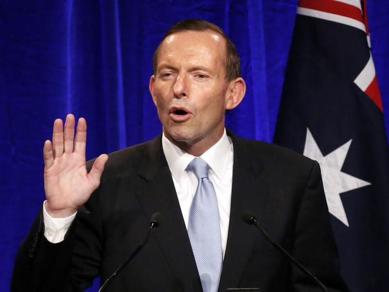 Australia Allocates $60 Million to Counter ISIS Threat