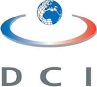 DCI Helps Rebuilding Libyan Navy
