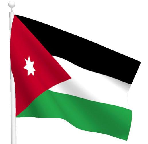 Jordan Appoints New Military Attaché in Kuwait