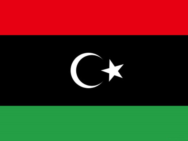 Libya Names New Chief-of-Staff to Tackle Armed Militias