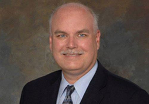NGC Appoints VP, Advanced Land & Self Protection Systems