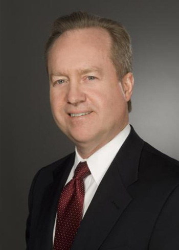 Raytheon Names Thomas A. Kennedy Chairman of the Board