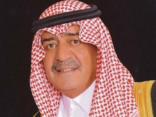 Saudi Arabia Calls for Global Action to Halt Bloodshed