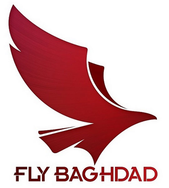 Iraq Launches First Budget Airline