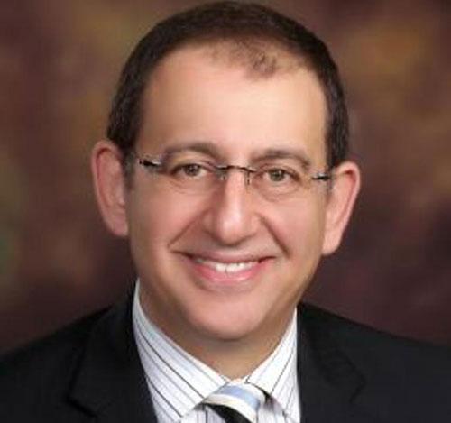 Royal Jordanian Appoints New President & CEO